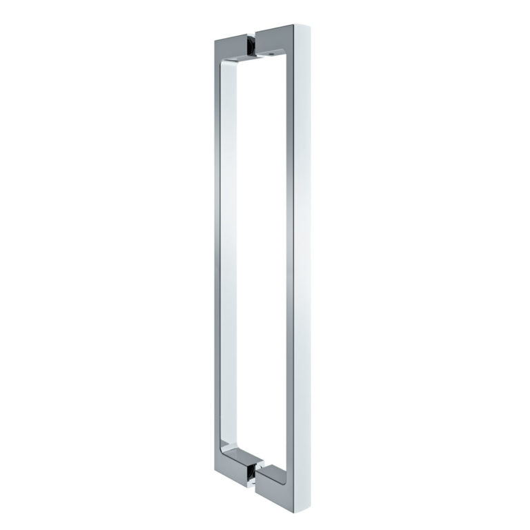 Merlyn 10 Series Pivot Door Handle