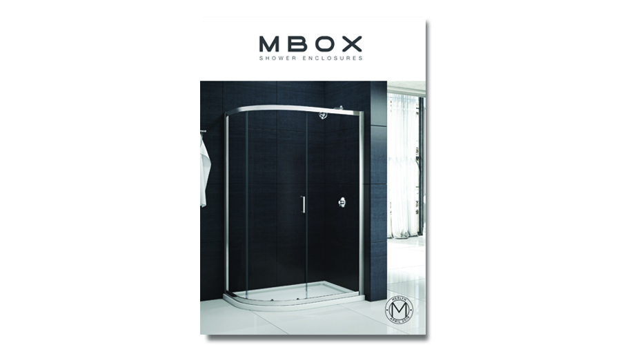 MBOX Brochure Cover April 2019